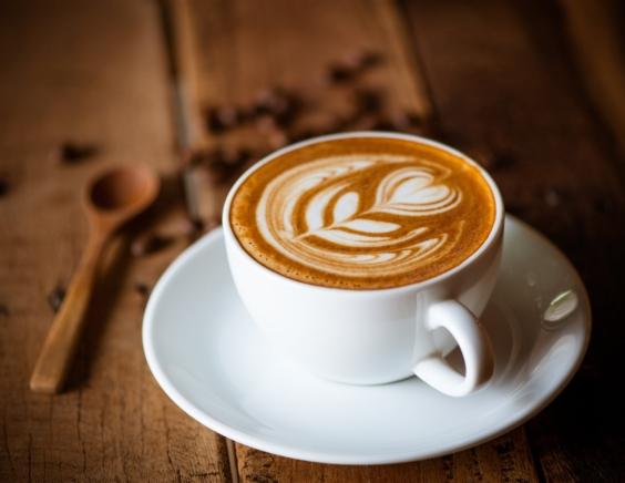 Coffee. Friend or foe? - Your Body Hub in Officer